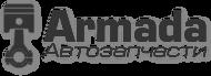 Логотип Армада Рено